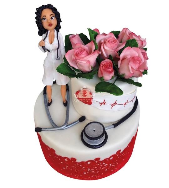 Открытка с днем рождения косметологу женщине, открытку