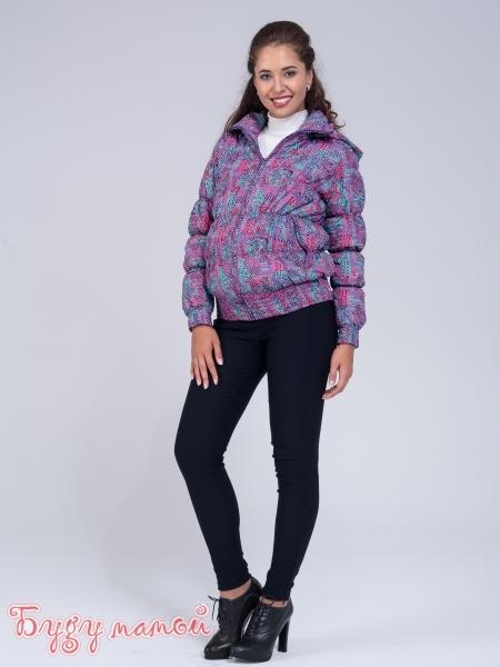 Мода для беремнных. Зимняя верхняя одежда - Беременность - Форум ... e5d8201b534