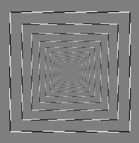 картинки движущиеся квадрат страшное несчастье