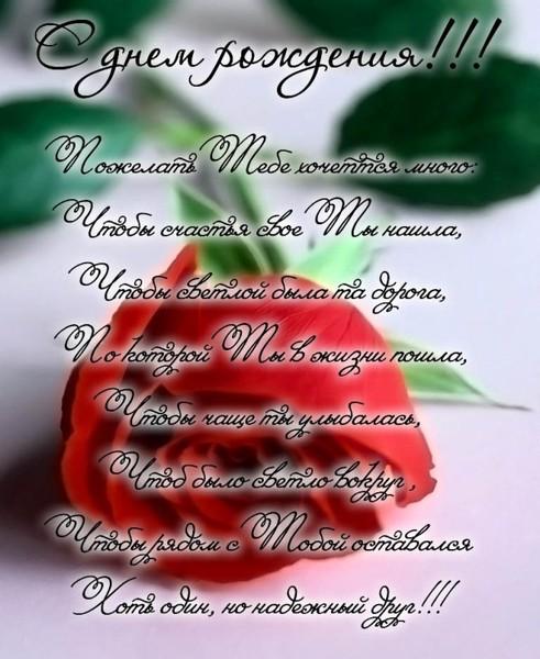Картинка именем, римма поздравления с днем рождения открытка