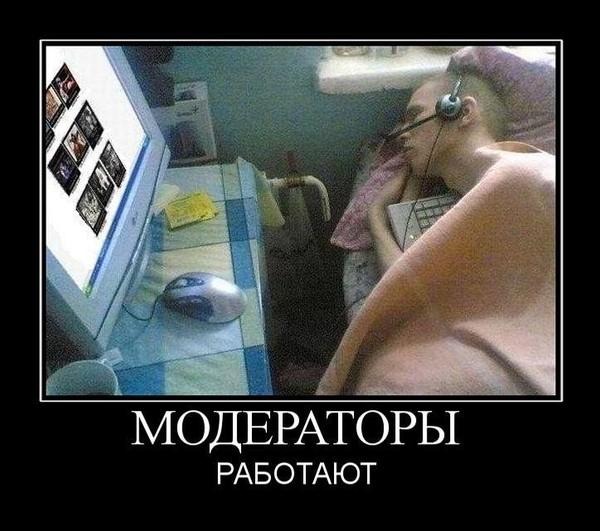 Модератор смешные картинки, словами