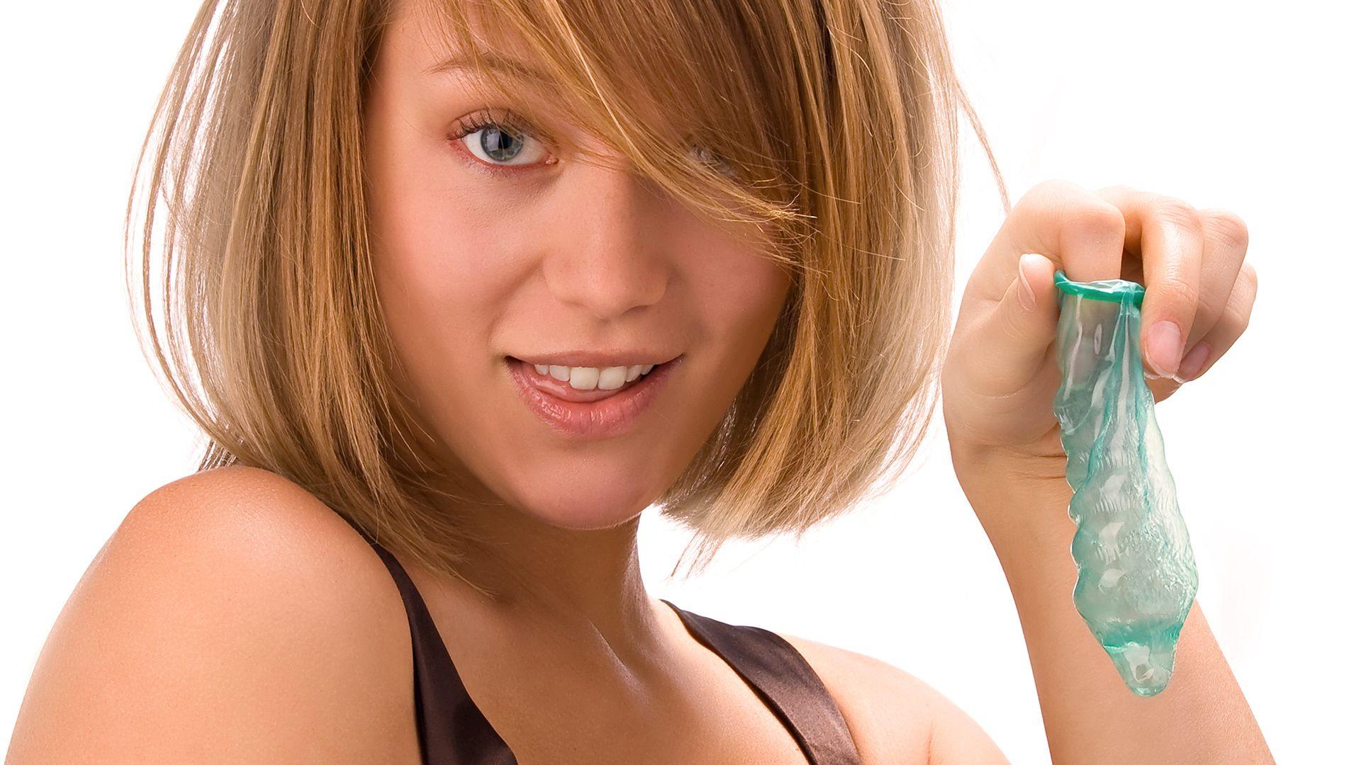 Чем вреден презерватив для женщин, Вредны ли для женщин презервативы или это лучший 15 фотография