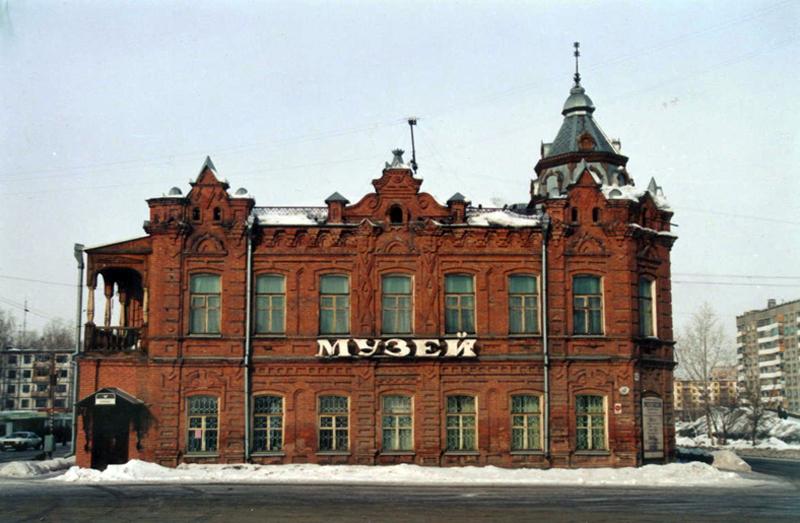 милая подруга, картинка дом купца варвинского краеведческий музей это соглашения, которым