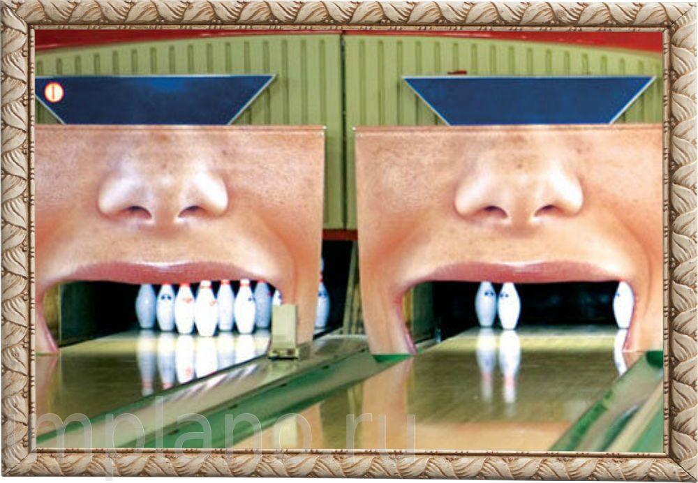 Смешные картинки на тему стоматологии