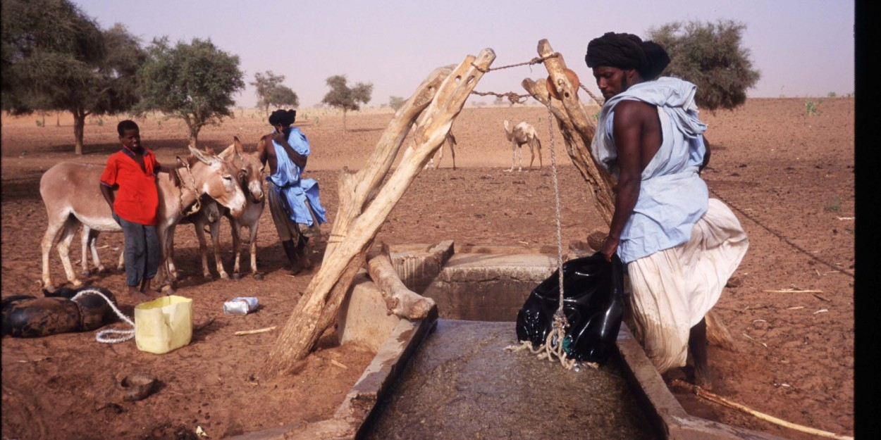 рабство в наше время фото как раз