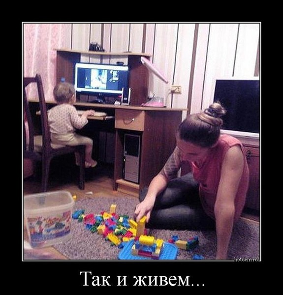 https://filapp1.imgsmail.ru/pic?url=https%3A%2F%2Fcontent-21.foto.my.mail.ru%2Fbk%2Fpugovka71%2F_deti%2Fi-1448.jpg&sig=5cf33ac8773be037e322c28b3c590ac5